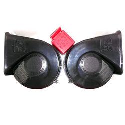 KMH  Stebel Horn (TM80/2 Magnum 12V)