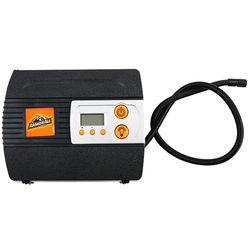 KMH Armor All Digital Tyre Inflator- (31A)(6959280000542)