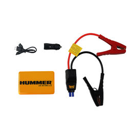 KMH Hummer H3 Multifunctional (3.5L-Gasoline) (2.0L-Diesel) Power Bank Kit- (4897035892221)