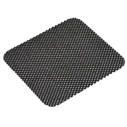 KMH Non Slip Dashboard Mat (SLC-002) (Black)