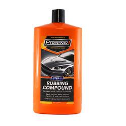 Phoenix 1 Professional Power Finishing Compound (945 ml)