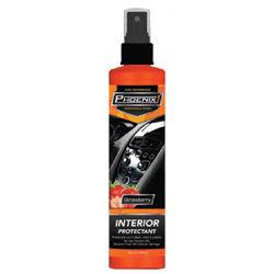Phoenix 1 Professional Power Interior Protectant Cherry (590 ml)