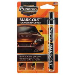 Phoenix 1 Mark out Scratch Remover Pen