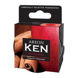Areon Ken AK61 Apple & Spice (35gm)