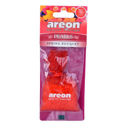Areon Quality Perfume Pearls -Spring Bouquet (G05)