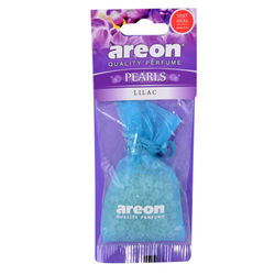 Areon Quality Perfume Pearls -Lilac (G05)