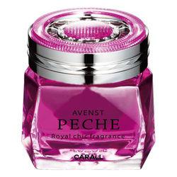 CARALL Avenest Peche (Fairy Shower)- (4976363119542)