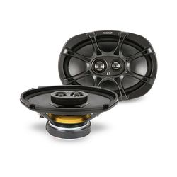 Kicker-11Ks693-Speakers 6X9