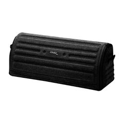 3D Handy Trunk Big Black Colour for all your cars (Boot Organiser)