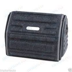 3D Handy Trunk Small Black Colour for all your cars (Boot Organiser)