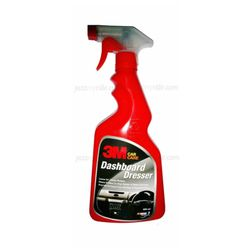 3M Diy Dash Board Dresser 250 Ml
