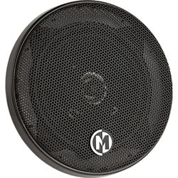 Memphis Street Reference Coaxial Speakers (15-SRX52)