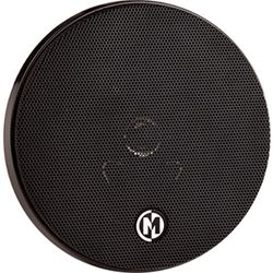Memphis Street Reference Coaxial Speakers (15-SRX62)