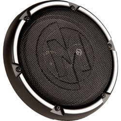 Memphis Power Reference Coaxial Speakers (15-PRX62)
