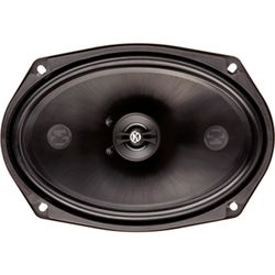 Memphis Power Reference Coaxial Speakers (15-PRX692)
