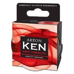 AREON KEN Car Perfume - Anti Tobacco AK15