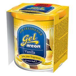 AREON GEL CAN  - Vanilla GCK09