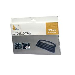 I-pad Tray For Car stering