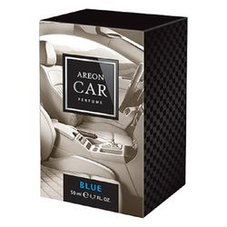 Areon Car Perfume (50 ML) - Blue MCP02