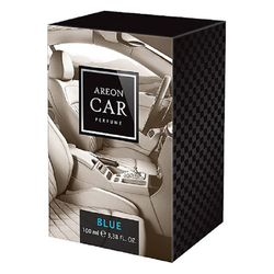 Areon Car Perfume (100 ML) - Blue CP02