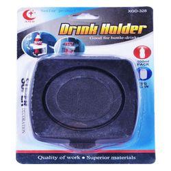 Glass Holder For Car -Black