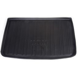 KMH Cargo Boot Tray For Mercedes A Class