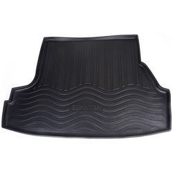 KMH Cargo Boot Tray For Hyundai Elantra 2011