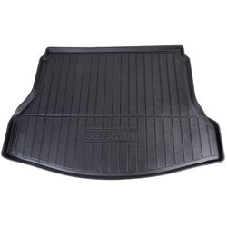 KMH Cargo Boot Tray For Nissan X-Trail 2014