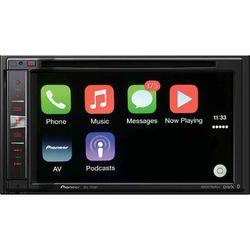 Pioneer AVIC-F970BT Touchscreen GPS System (15.74 cm Screen)