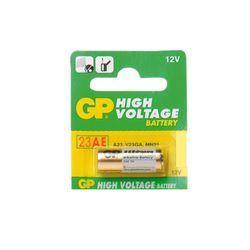 KMH GP High Voltage Battery 12V 23AE