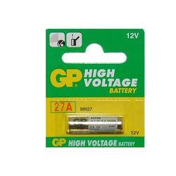 KMH GP High Voltage Battery 12V 27AE