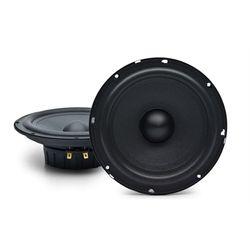 Digital Designs Component Speaker-CS 6.5
