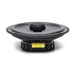 Digital Designs Coaxial speakers-CXS 6.5