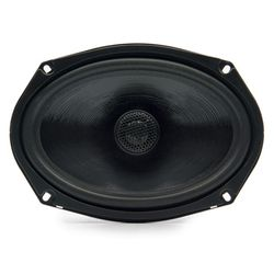 Digital Designs Coaxial speakers-CXS 6X9