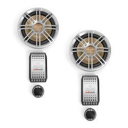 Polk Audio-Db 6501-Speaker 6