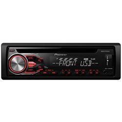 Pioneer DEH-X1890 Car CD Player