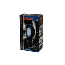 DLAA Compact Handled Spotlight (LA9893)