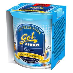 AREON GEL CAN  - Dream GCK02