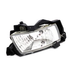 Dlaa Fog Light For Toyota Innova 2005-2008