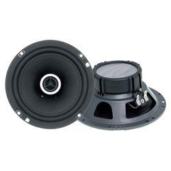 Rainbow Experience Line Car Speakers (Coaxial Speakers) EL-X6.