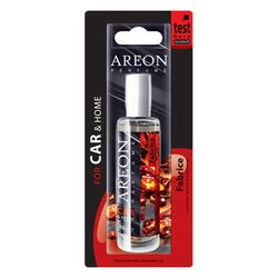 Areon Car Perfume (35 ML) - Fabrice APB12