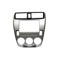 Facia Plate for Honda City 2009-2013 (2 DIN)