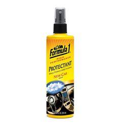 Formula 1 Protectant New Car Scent (315 ml)