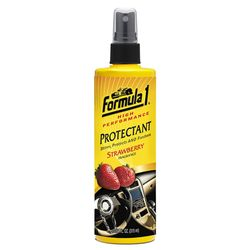 Formula 1 Protectant Strawberry Fragrance (315 ml)