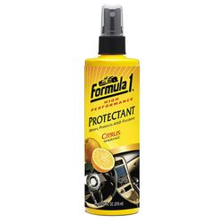 Formula 1 Protectant Fragrance 315Ml(Citrus)