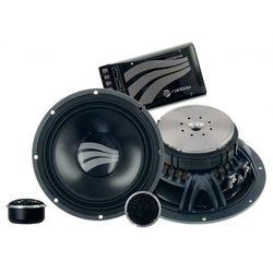 Rainbow Germanium Line Car Speakers (Component Speakers) GL-C6.2.