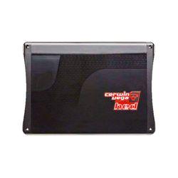 Cerwin Wega Hed600.4 - Hed Series 600Watts 4 Channel Amplifier