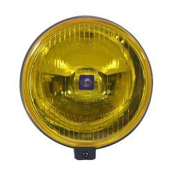 Hella Pr.Light 500 Yellow