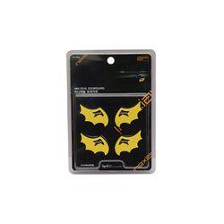 INEXIA Mini Angel DoorGuard (TS-2833) yellow