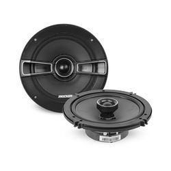 Kicker-Ksc 654-Speakers 6